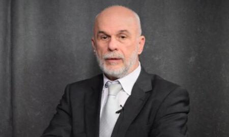 Војислав Михаиловић